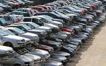 רכבים וחידוש רשיונות